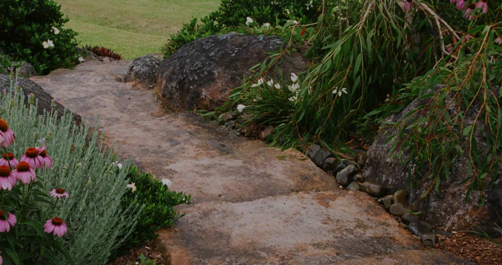 ArtificialRock-fake-garden-rock-steps-2
